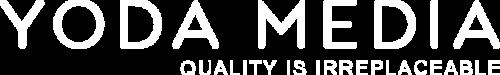white Logo 300x50 px